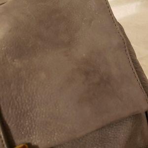 Fendi Bags - Fendi authentic mama shoulder bag